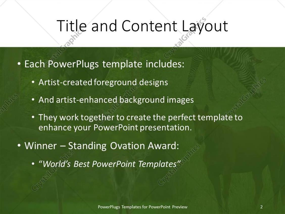 italian powerpoint template gallery - templates example free download, Modern powerpoint