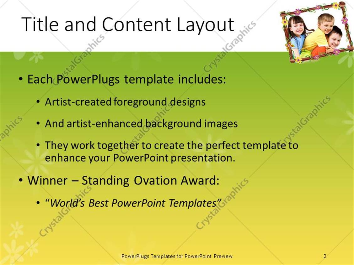 Hr powerpoint templates choice image templates example free download cool human resources powerpoint template ideas entry level resume hr powerpoint templates choice image templates example toneelgroepblik Choice Image