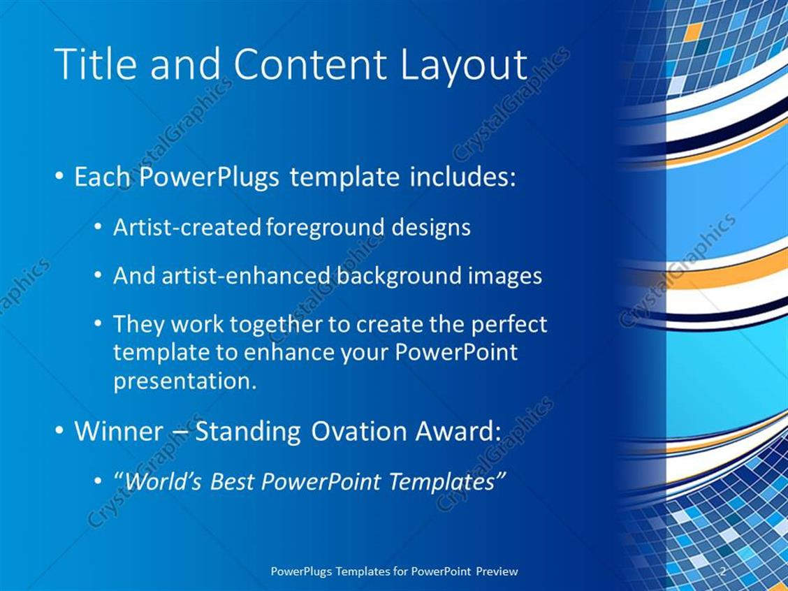 Powerpoint template a collection of business excel contact sheet 100 best powerpoint themes giant best powerpoint collection boxes background multi color xl 579 toneelgroepblik Image collections