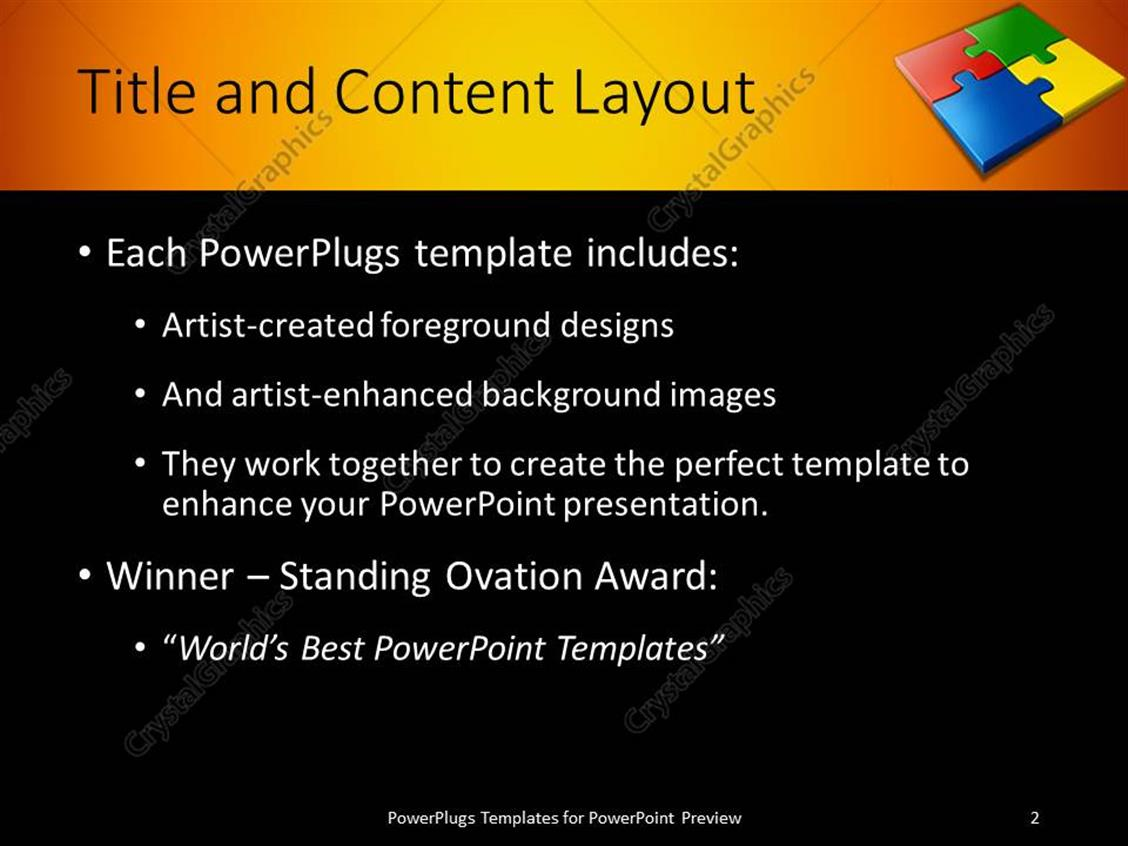 create powerpoint templates online choice image - powerpoint, Powerpoint templates