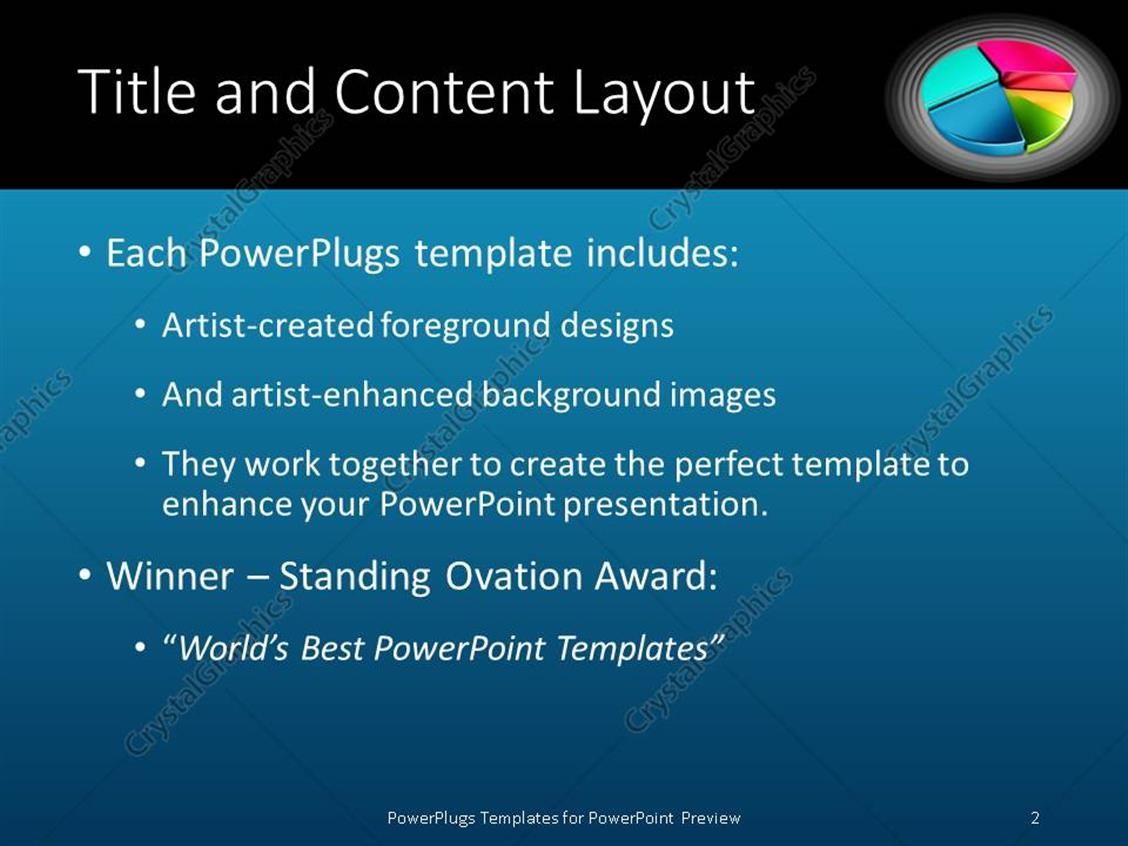 powerpoint templates award winning gallery powerpoint