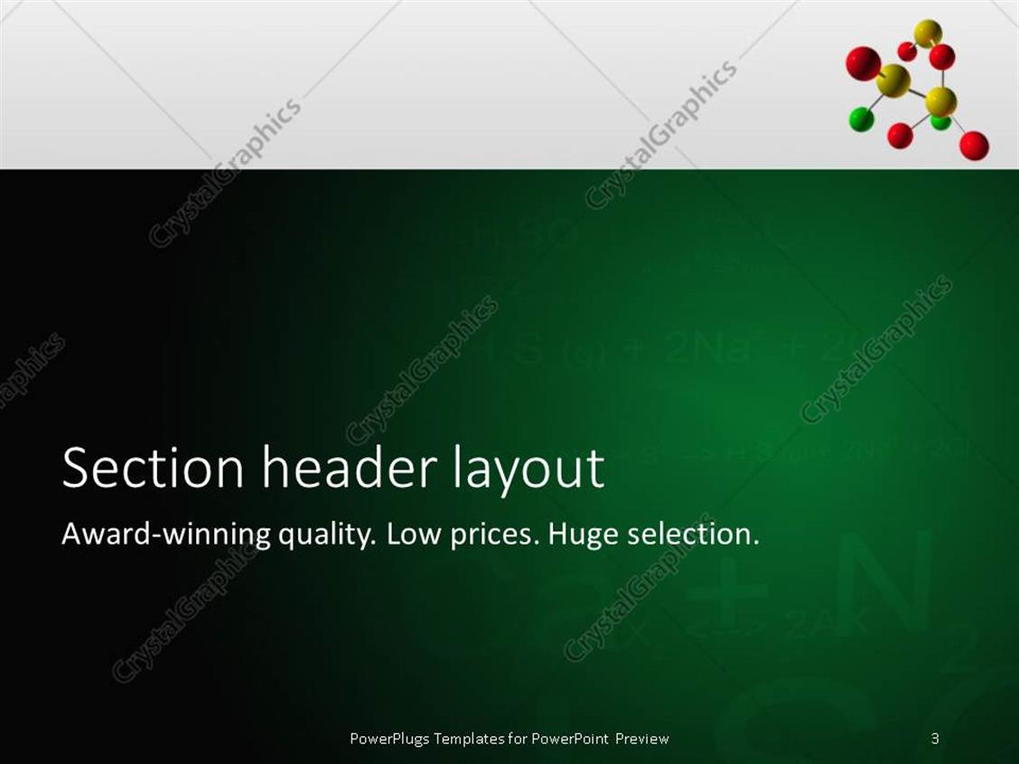 Microbiology powerpoint templates image collections templates science powerpoint templates free image collections templates 100 microbiology powerpoint templates free powerpoint microbiology powerpoint templates alramifo Image collections