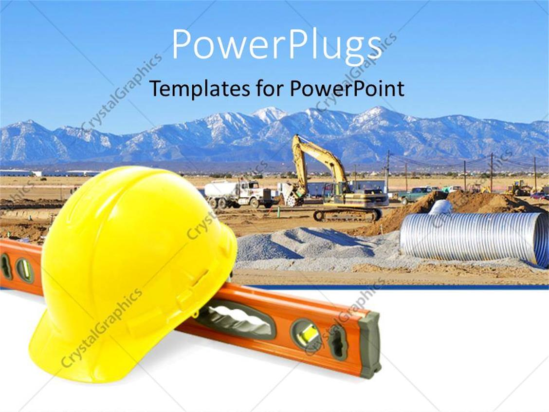 Powerpoint template free download construction image collections powerpoint template free download construction image collections powerpoint template free download construction gallery powerpoint template free toneelgroepblik Choice Image