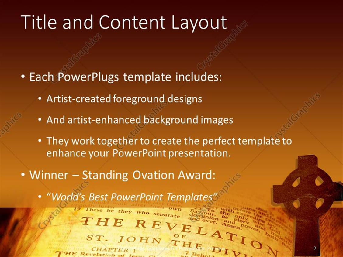 fake facebook template powerpoint gallery - templates example free, Modern powerpoint