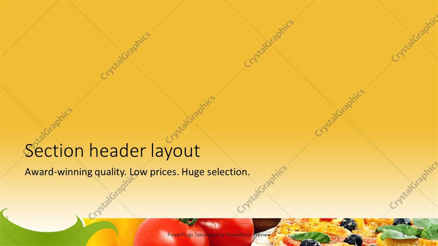 Powerpoint templates egypt gallery powerpoint template and layout native american powerpoint templates image collections templates egypt powerpoint template images templates example free download pizza toneelgroepblik Images
