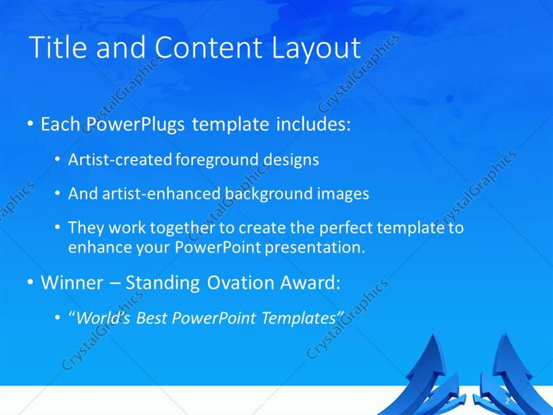 jeopardy powerpoint template 2010 images - templates example free, Modern powerpoint