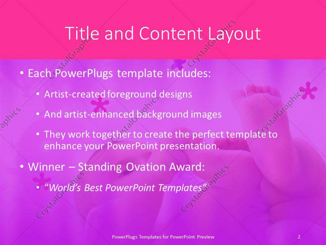 Romeo And Juliet Powerpoint Template