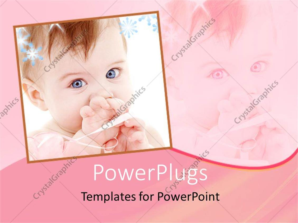 Free baby powerpoint templates images templates example free free baby powerpoint templates images templates example free baby powerpoint templates for mac images powerpoint template toneelgroepblik Choice Image