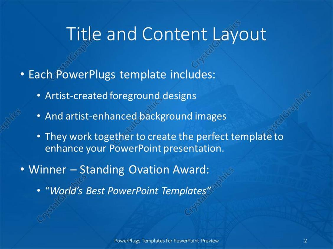 police powerpoint template gallery - templates example free download, Modern powerpoint