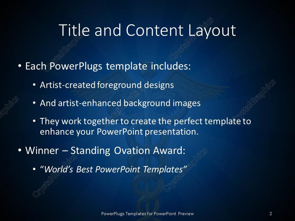 Army powerpoint template salvation army doctrines ppt 100 bone powerpoint template how to be a powerpoint power toneelgroepblik Image collections