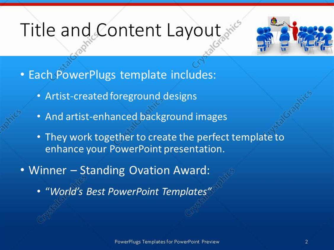 powerpoint poster templates 24x36 image collections - templates, Modern powerpoint