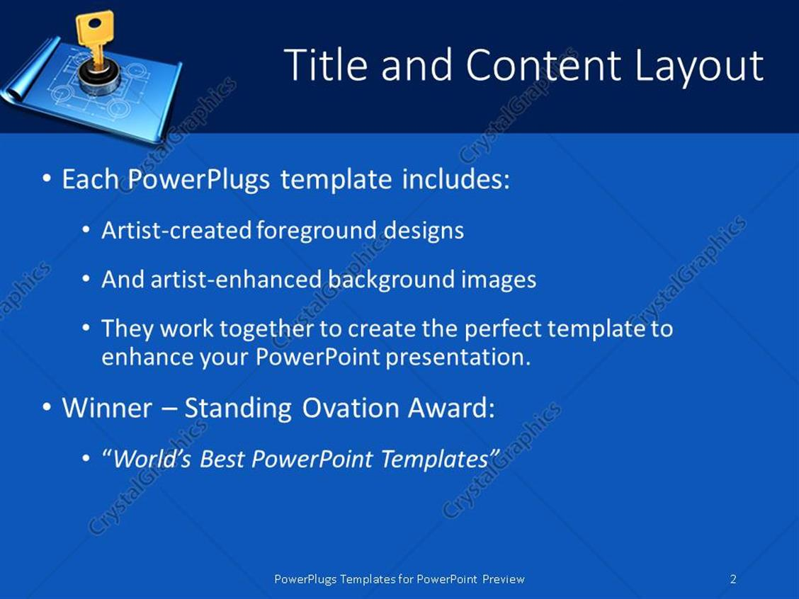 Zelda powerpoint template choice image powerpoint template and powerpoint template upm choice image powerpoint template and layout powerpoint template locked gallery powerpoint template and toneelgroepblik Images