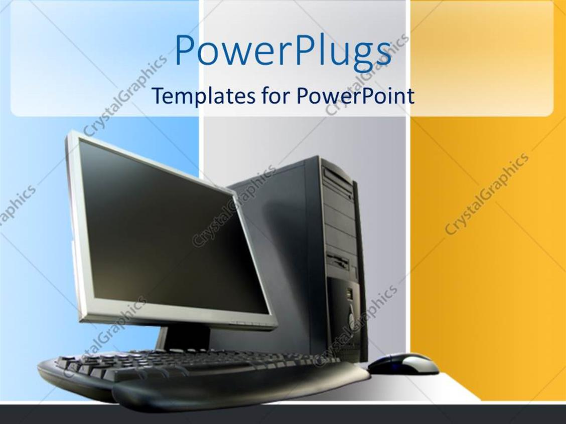 Computer templates for powerpoint image collections templates computer templates for powerpoint 28 images creative flat computer templates for powerpoint powerpoint template desktop computer alramifo Choice Image