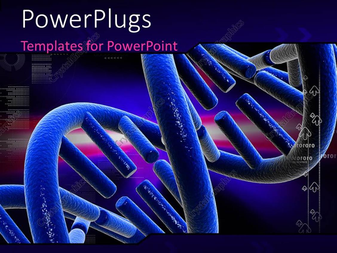 Research powerpoint templates choice image templates example medical research powerpoint template slidemodel example for resign dna powerpoint templates elioleracom digital depiction close up toneelgroepblik Image collections