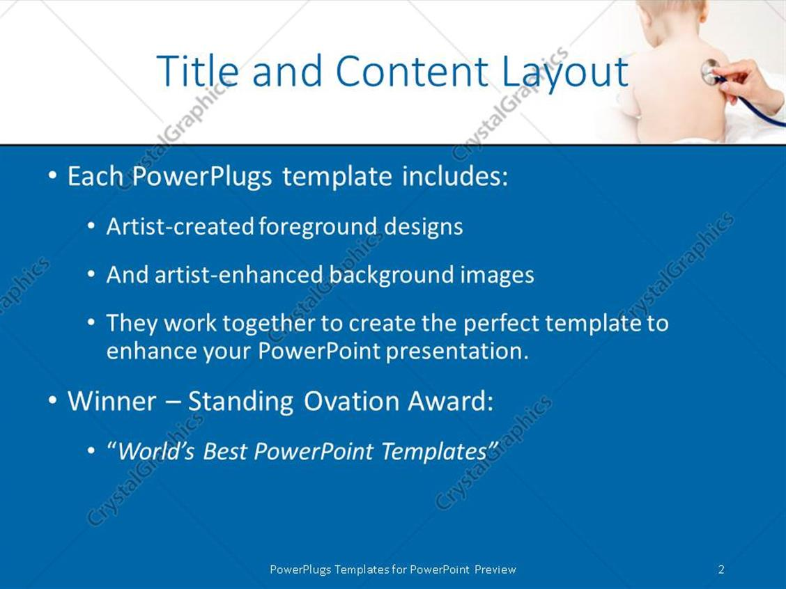 doctor who powerpoint template images - templates example free, Modern powerpoint