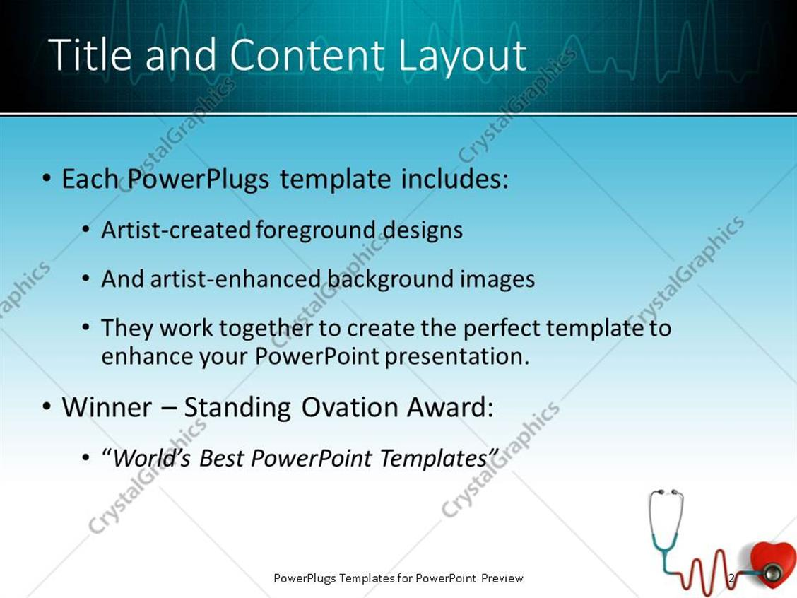 thermometer powerpoint template gallery - templates design ideas, Modern powerpoint