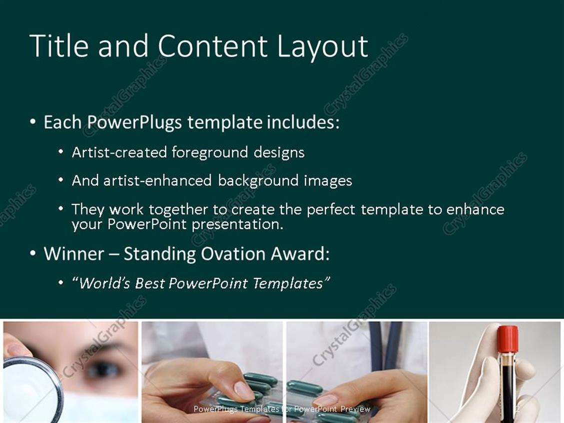 Research powerpoint templates choice image templates example disease powerpoint template images templates example free download 100 disease powerpoint template medical research powerpoint disease toneelgroepblik Image collections