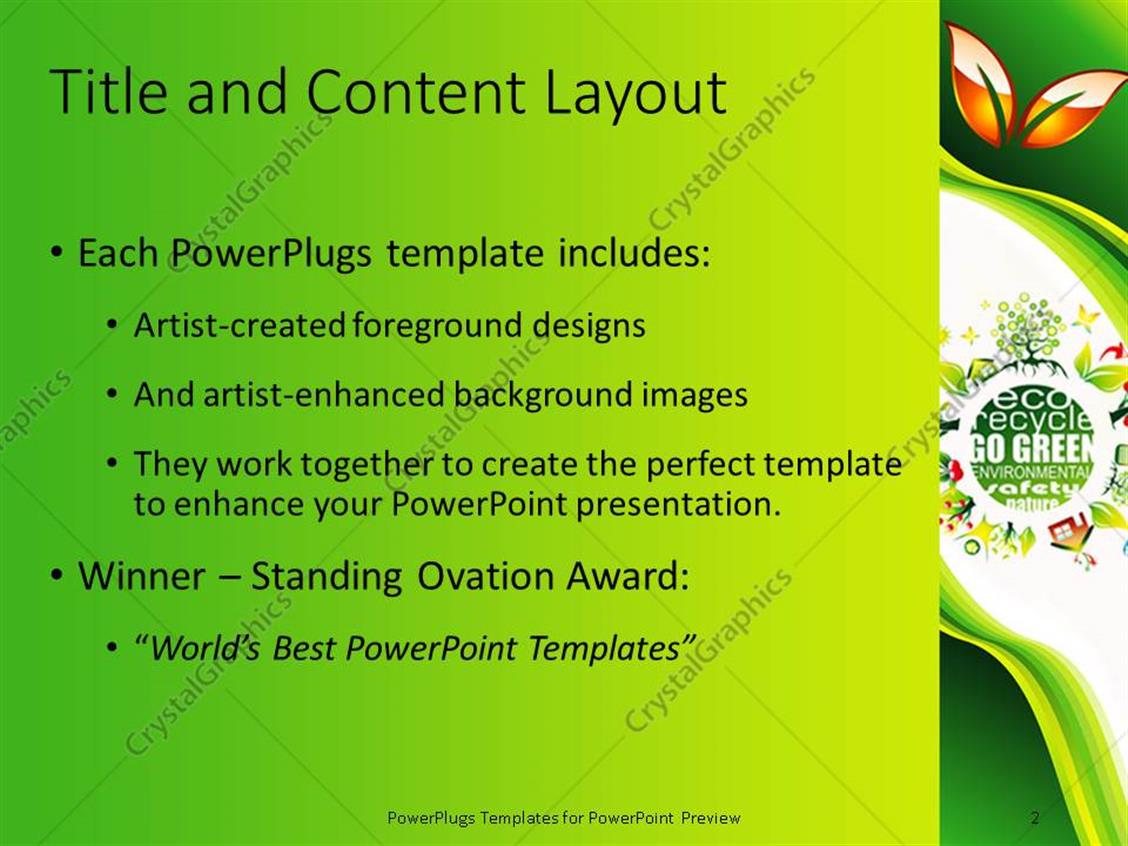 100 saving powerpoint templates save earth powerpoint saving powerpoint templates powerpoint template eco friendly save the environment go green toneelgroepblik