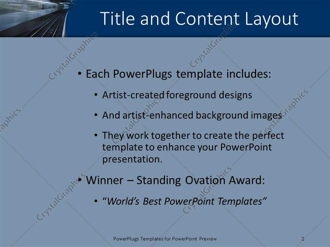 Train powerpoint template images templates example free download train themed powerpoint template images powerpoint template and train powerpoint template choice image templates example free toneelgroepblik Choice Image