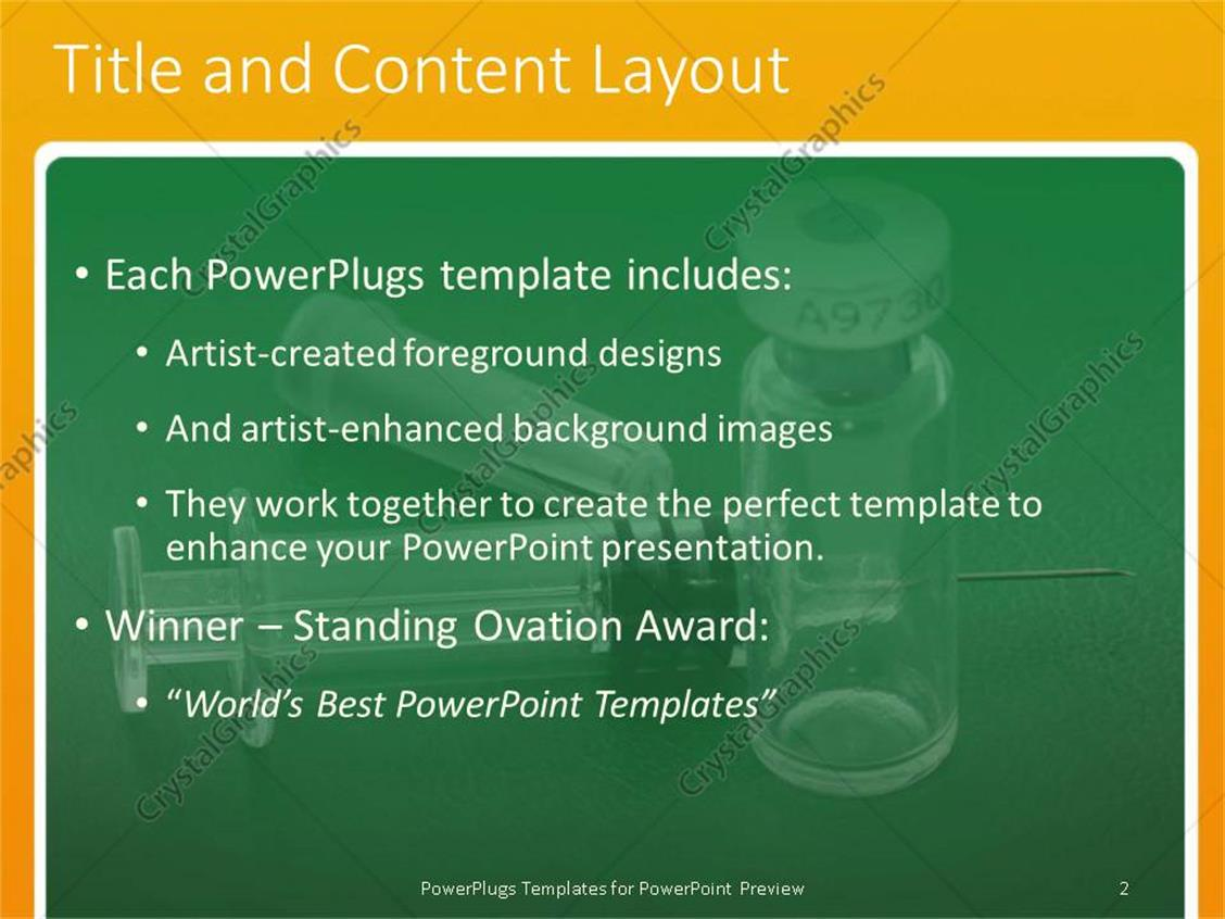 2003 powerpoint templates choice image templates example free download 2003 powerpoint templates images templates example free download 2003 powerpoint templates eliolera free school powerpoint templates toneelgroepblik Gallery
