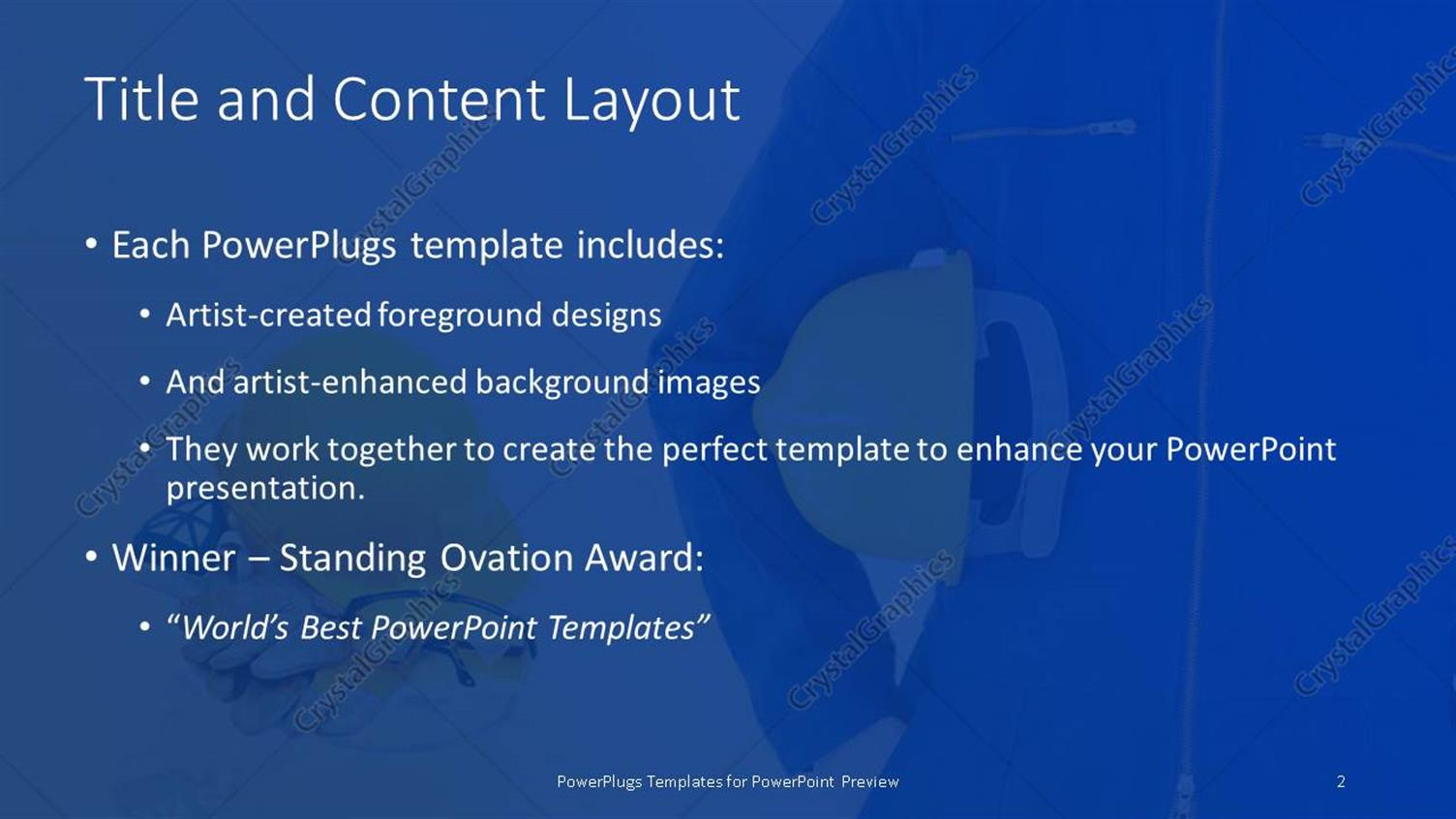 Virus Powerpoint Template Free Download Brettfranklin