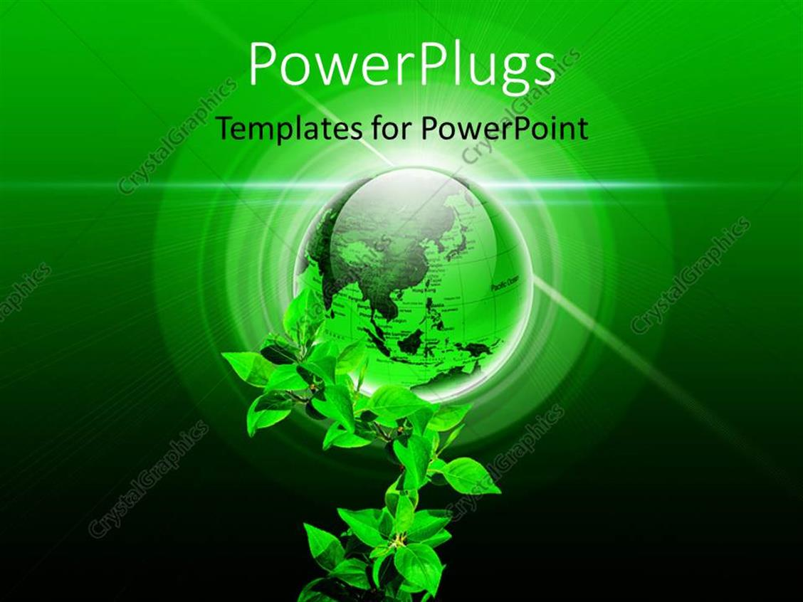 powerpoint templates free indezine images powerpoint