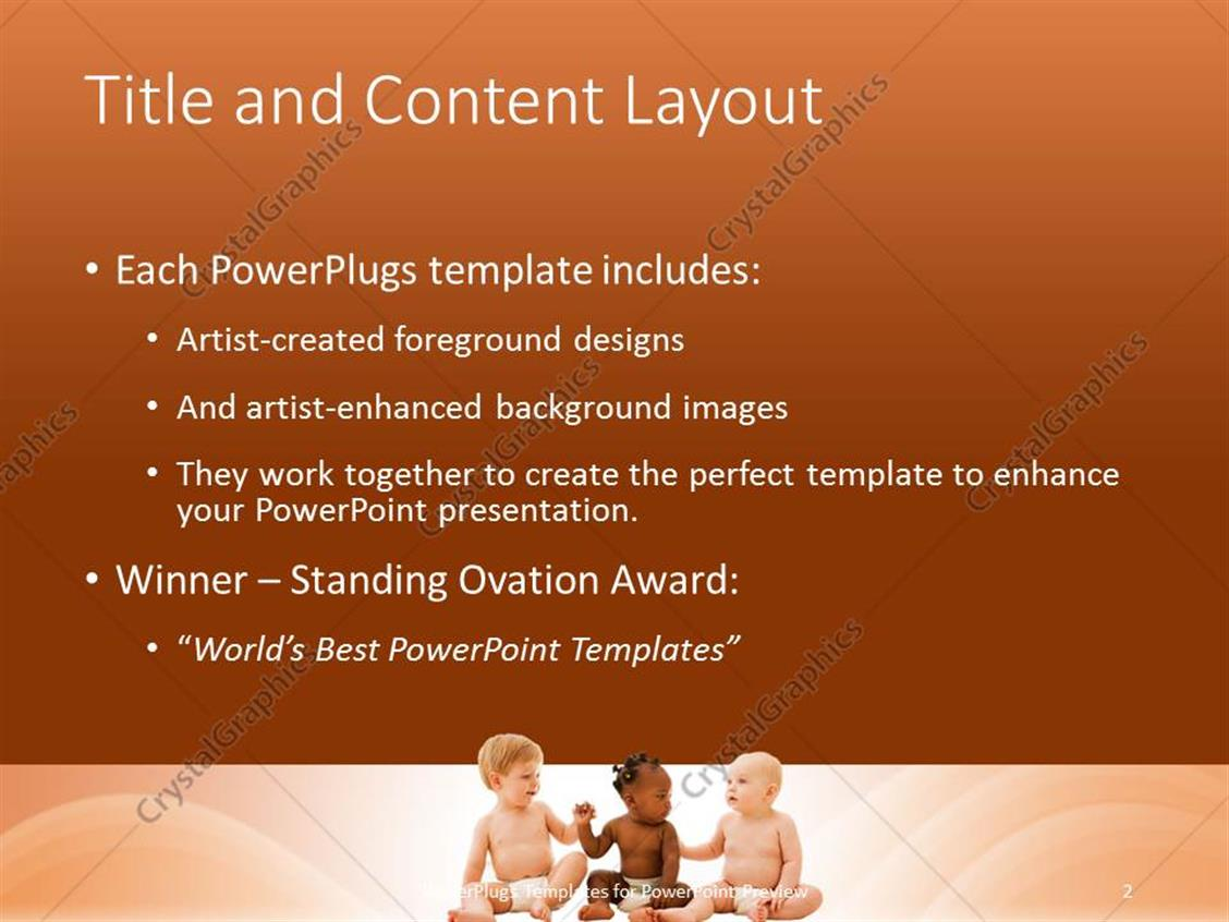 Diversity powerpoint templates free image collections templates powerpoint template equality diversity babies baby diapers powerpoint products templates secure alramifo image collections toneelgroepblik Image collections