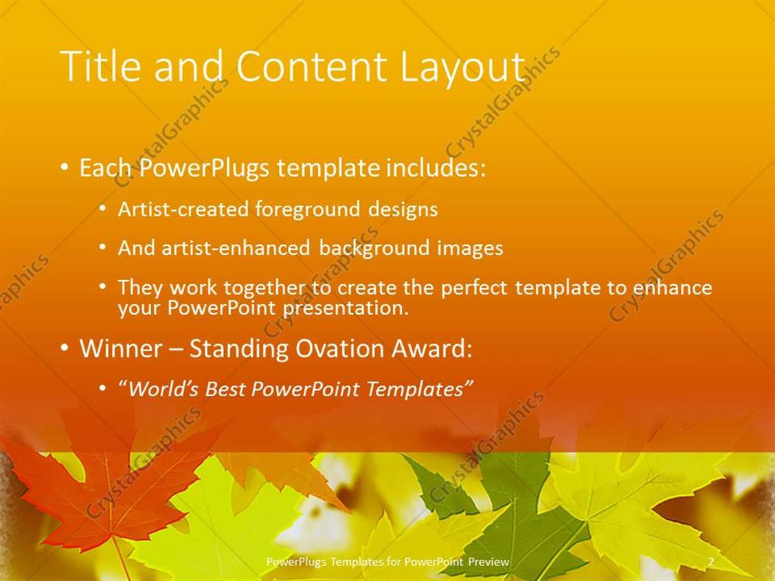 Fall powerpoint templates image collections templates example free powerpoint templates autumn leaves choice image powerpoint fall powerpoint templates free image collections templates fall toneelgroepblik Gallery