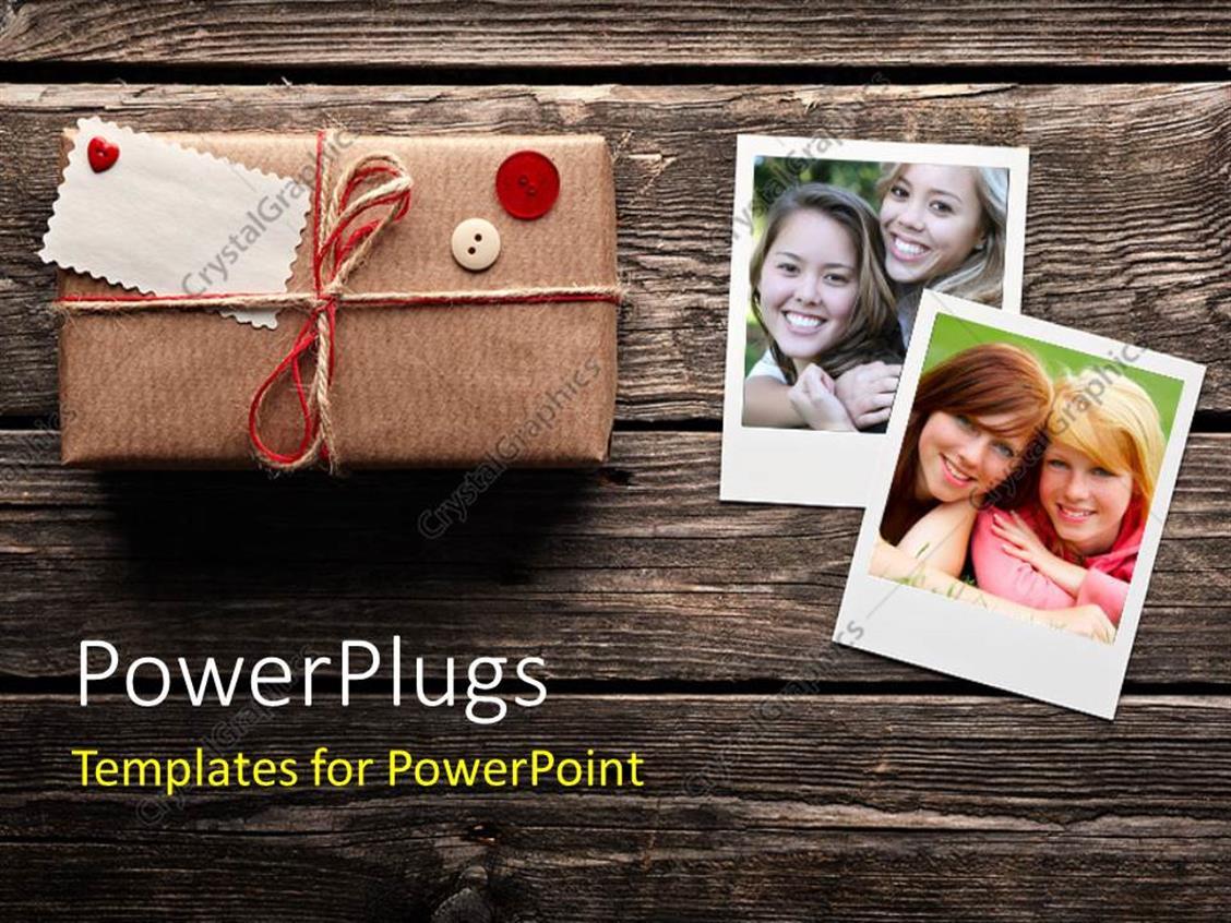 jQuery Lightbox Generator Mobileready Responsive