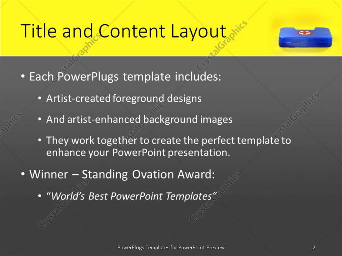 Famous free nutrition powerpoint templates images professional health and safety powerpoint templates image collections alramifo Choice Image
