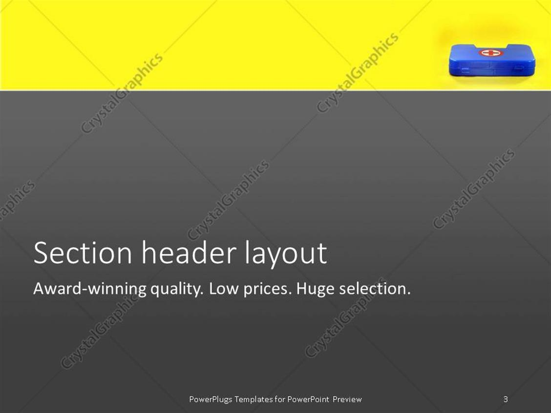 Great free safety powerpoint templates pictures inspiration health and safety powerpoint templates choice image templates alramifo Choice Image