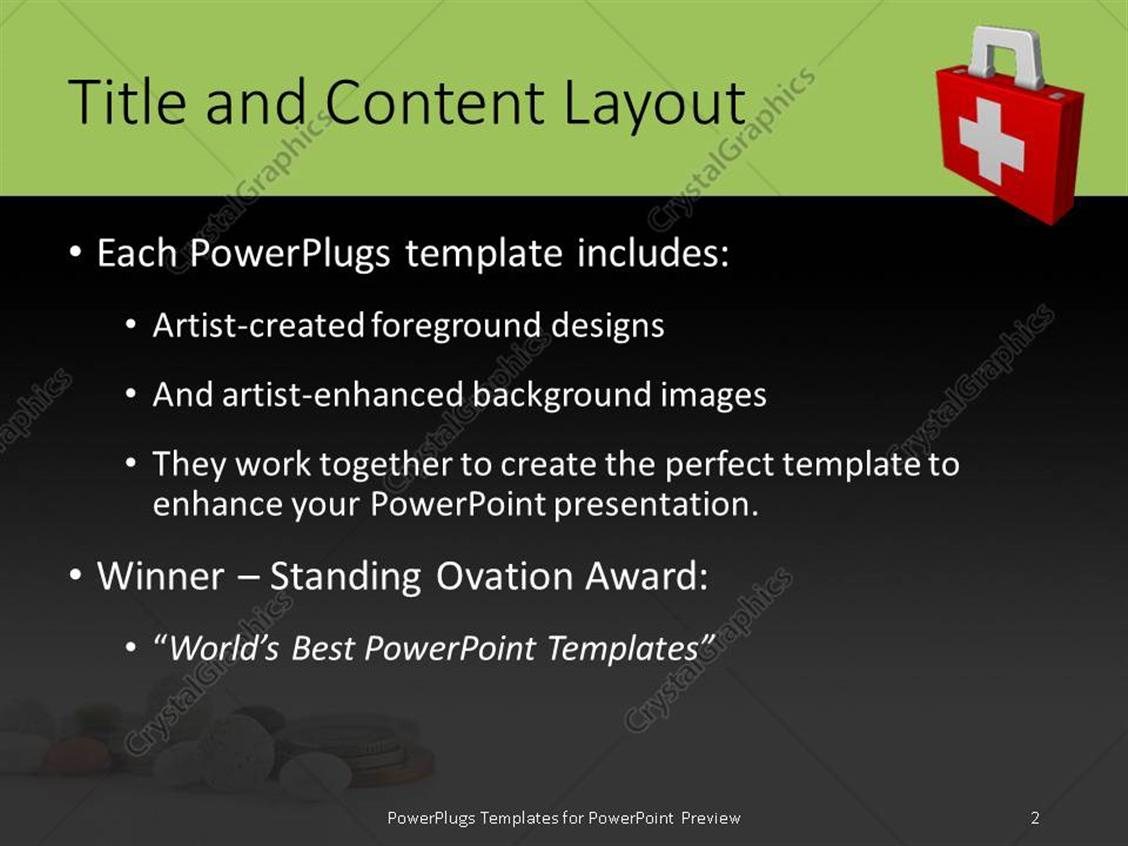 Safety powerpoint template images templates example free download famous safety template contemporary professional resume example lovely safety template gallery professional resume example ideas alramifo toneelgroepblik Images