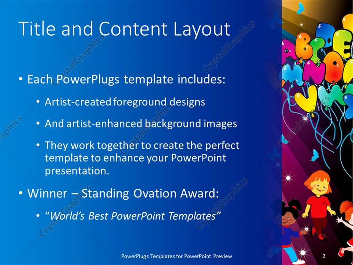 Powerpoint templates birthday images templates example free download animated powerpoint templates for birthday choice image free birthday powerpoint templates images templates example free happy toneelgroepblik Image collections