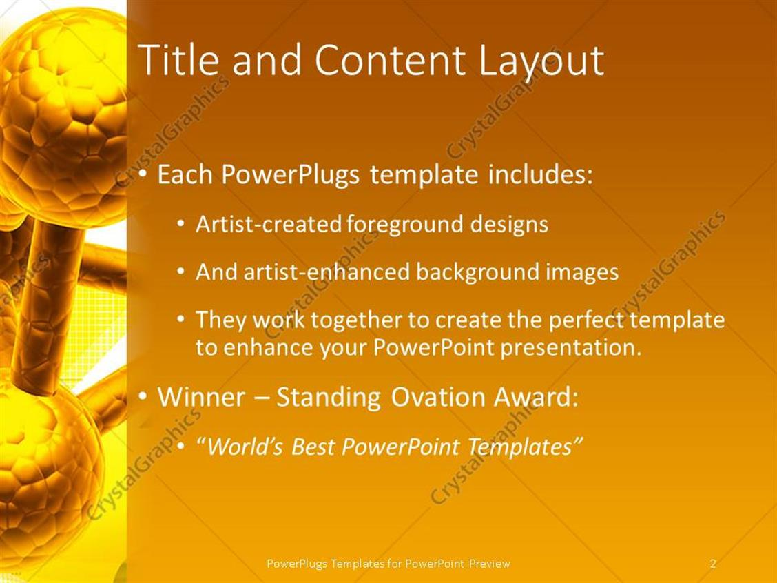 Powerpoint templates free download microbiology image collections powerpoint templates free download microbiology gallery powerpoint templates free microbiology gallery powerpoint powerpoint templates free download toneelgroepblik Choice Image