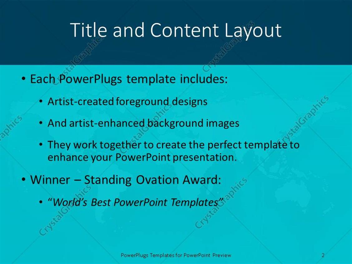 Geography powerpoint templates images templates example free powerpoint templates geography download choice image powerpoint geography powerpoint templates choice image templates example global powerpoint toneelgroepblik Images