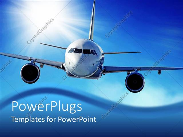 Powerpoint templates airline industry image collections american airlines powerpoint template images powerpoint template american airlines powerpoint template gallery powerpoint american airlines powerpoint toneelgroepblik Gallery