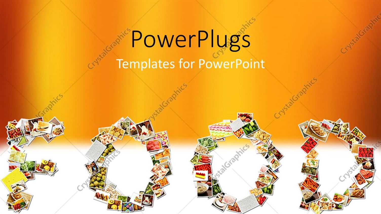 Indezine powerpoint templates choice image templates example indezine powerpoint templates images templates example free download 100 powerpoint food templates fruits and calories for toneelgroepblik Gallery