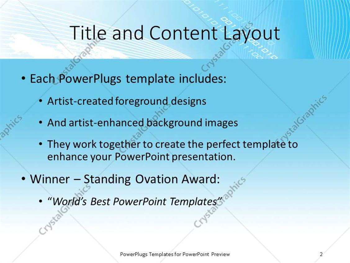 Powerpoint Us Map Template Free Mind Map Powerpoint - Us map powerpoint template