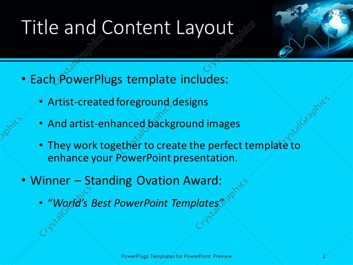 100 cub scout powerpoint template 100 how to powerpoint cub scout powerpoint template 100 best themes for powerpoint best powerpoint template toneelgroepblik Image collections