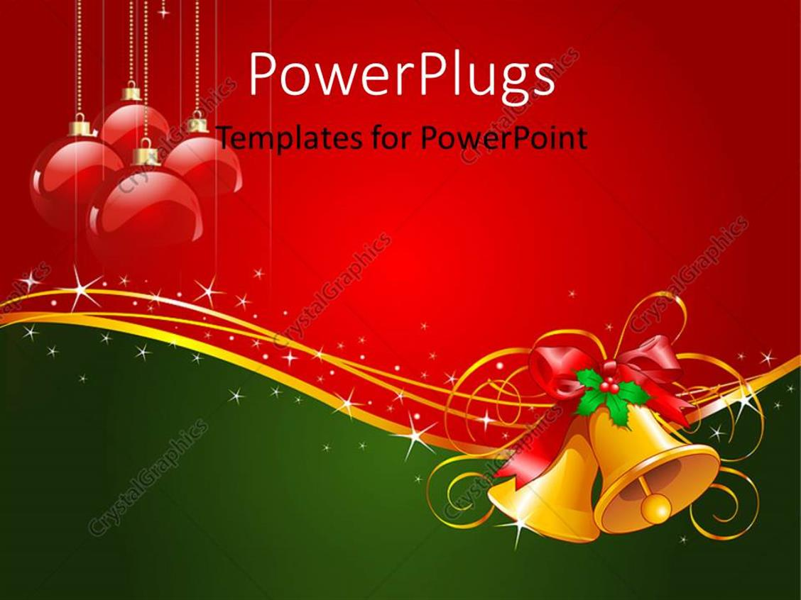 Fantastic powerpoint christmas card template photos christmas best powerpoint christmas card template ideas christmas ideas toneelgroepblik Image collections