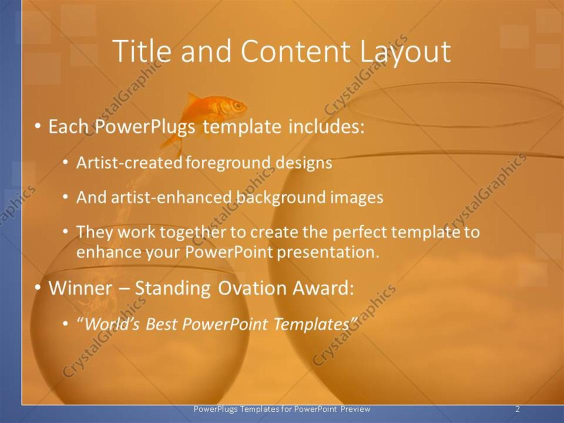 who want to be a millionaire template powerpoint with sound image, Powerpoint templates