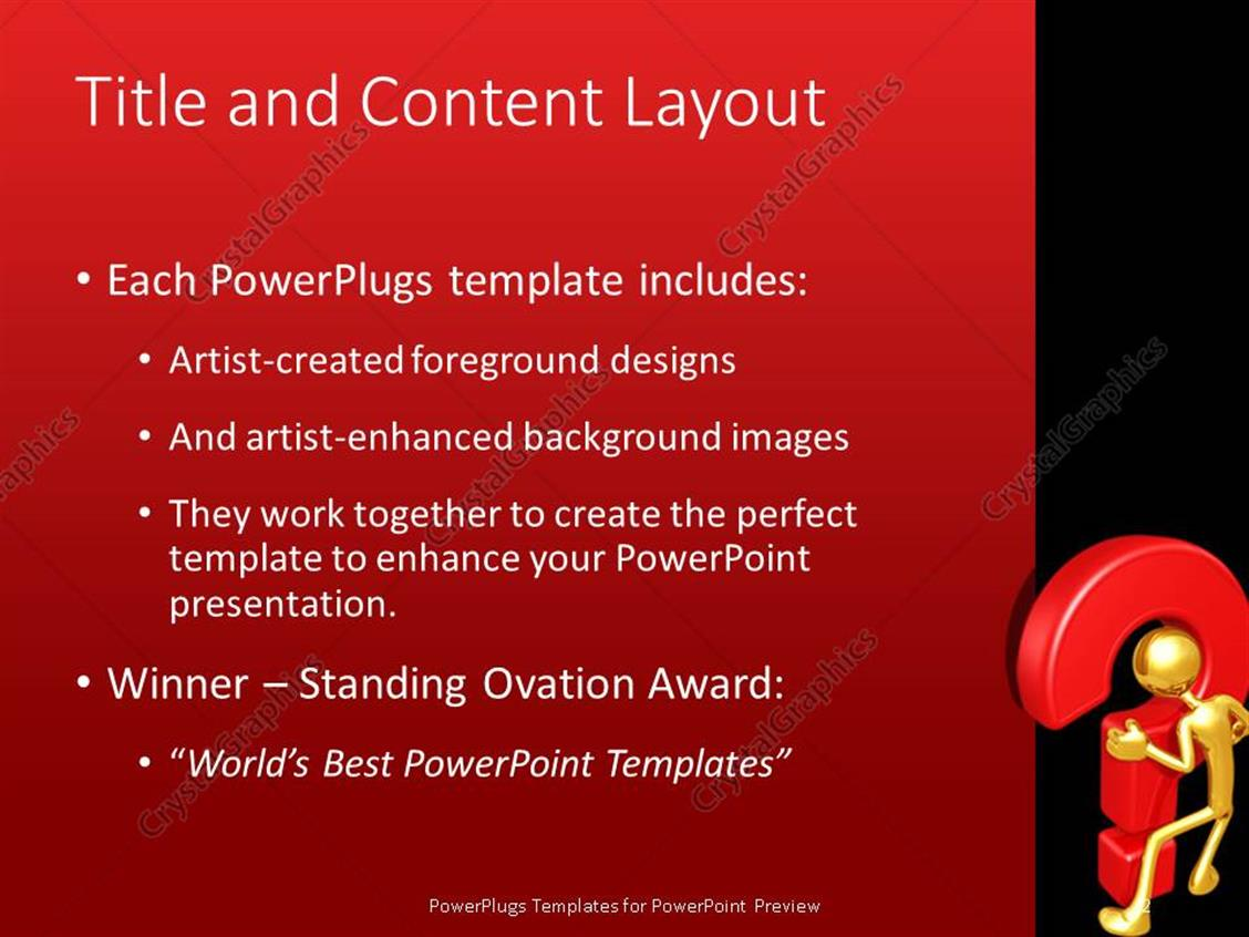 JEOPARDY!  Powerpoint customizable game template