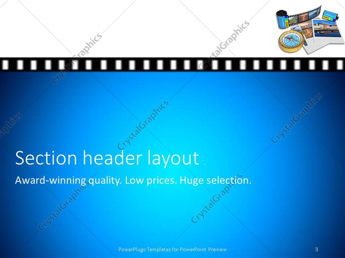 Action Plan template for Silver Arts Award by diamond