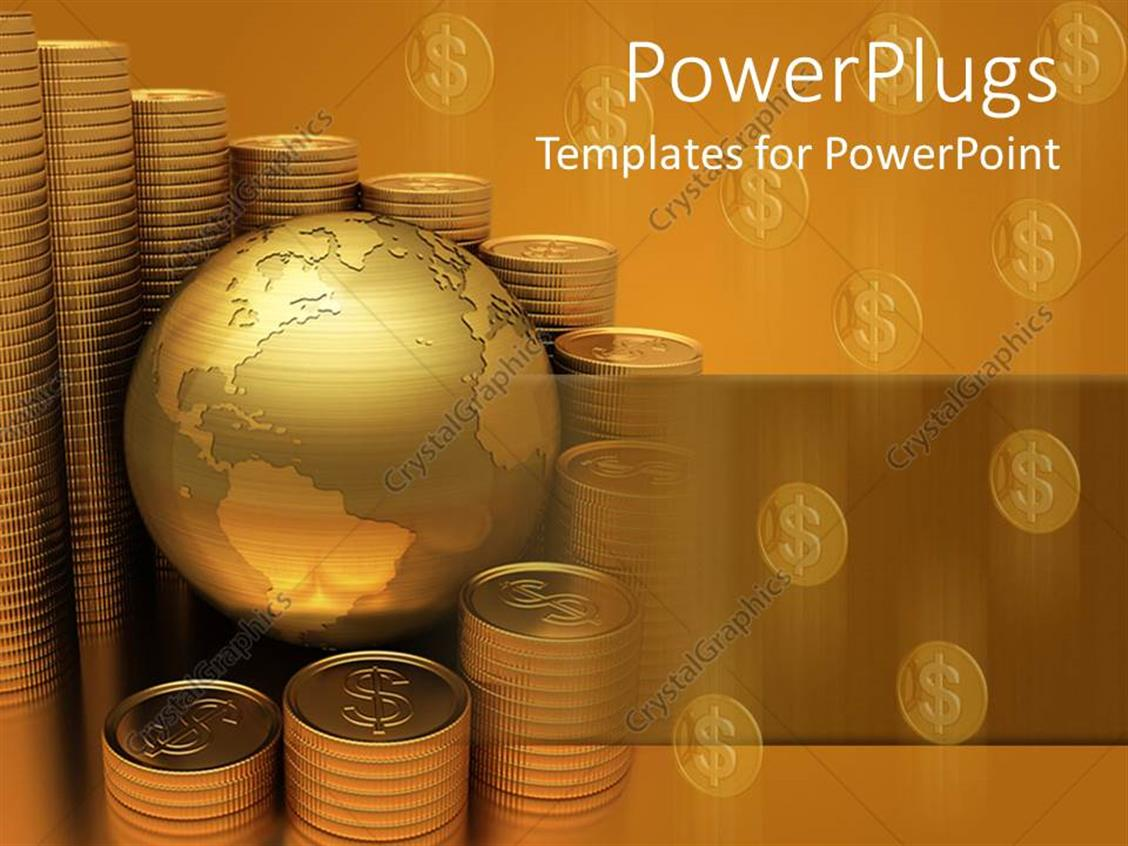 dashboard powerpoint templates crystalgraphics company, Powerpoint templates