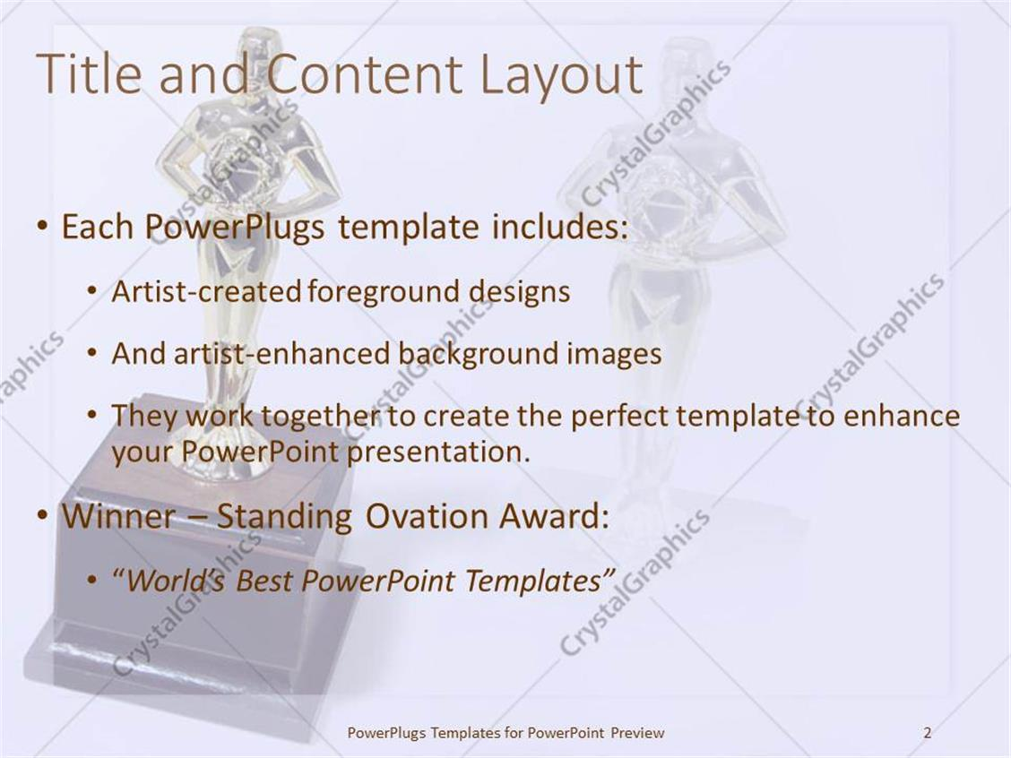 resume powerpoint template image collections - templates example, Modern powerpoint