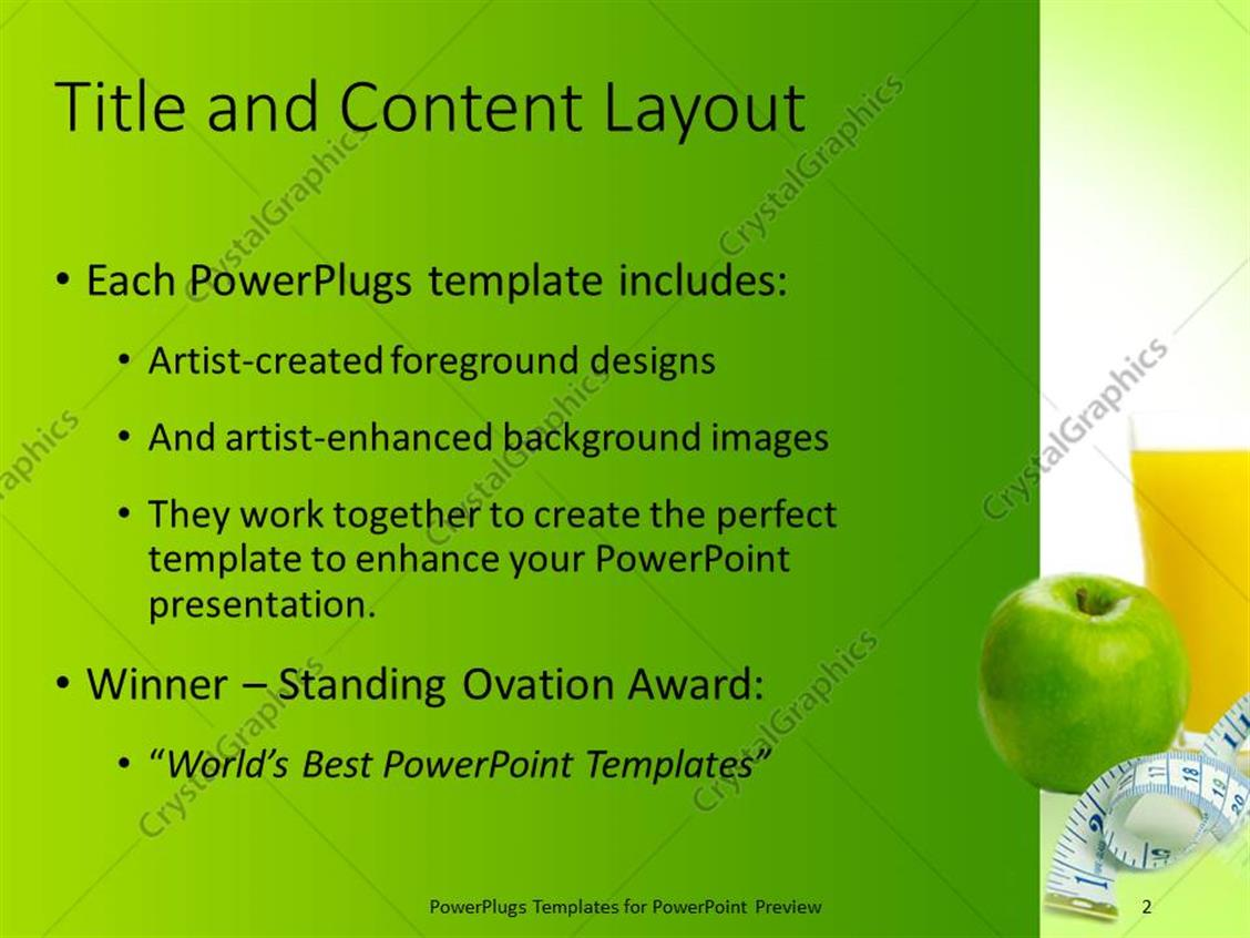 quiz powerpoint templates gallery - templates example free download, Modern powerpoint