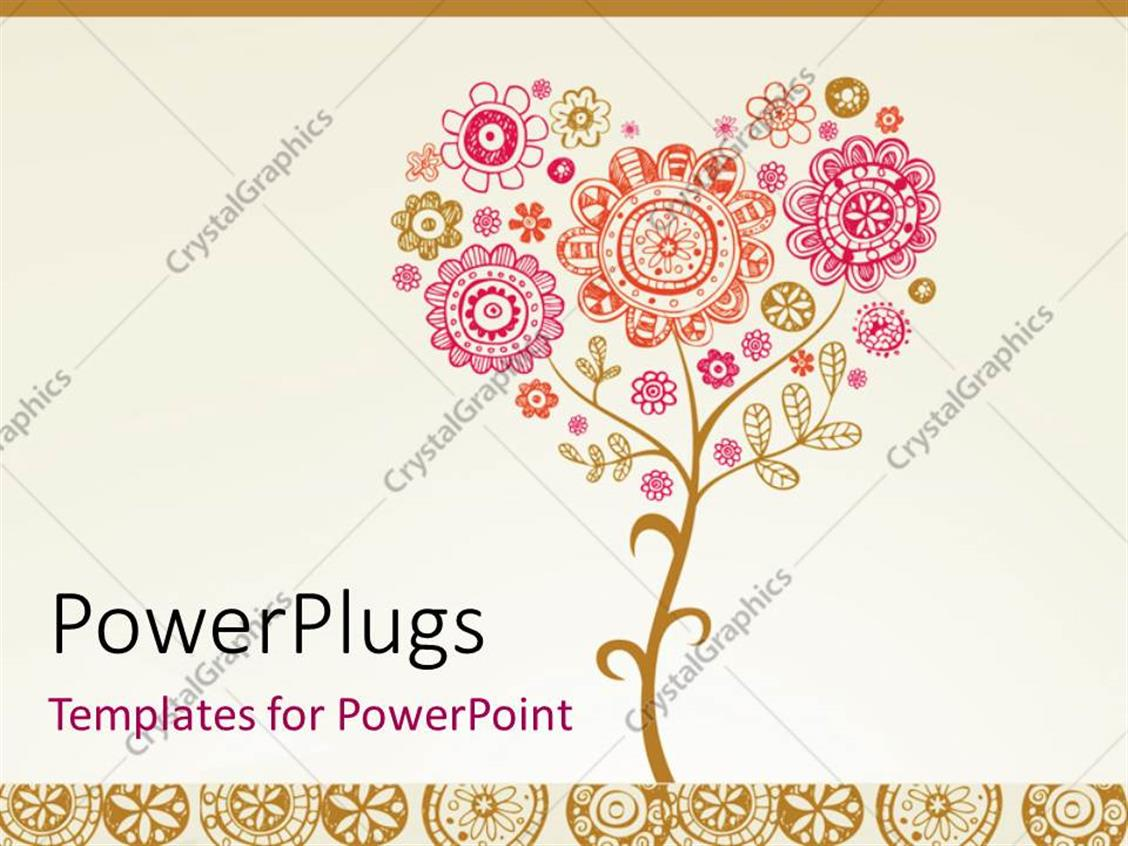 greeting card template powerpoint 28 images greeting