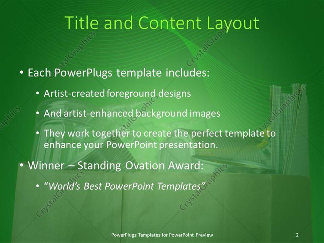 powerpoint plastic bag presentation template – brettfranklin.co, Powerpoint Plastic Bag Presentation Template, Presentation templates