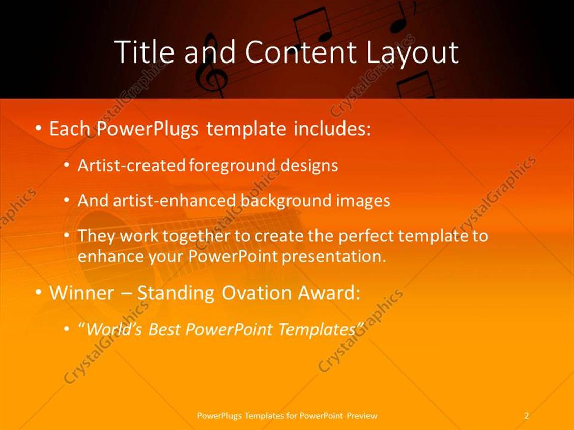 Powerpoint template for award ceremony images powerpoint microsoft powerpoint templates awards gallery powerpoint powerpoint template for award ceremony gallery powerpoint microsoft powerpoint templates toneelgroepblik Images
