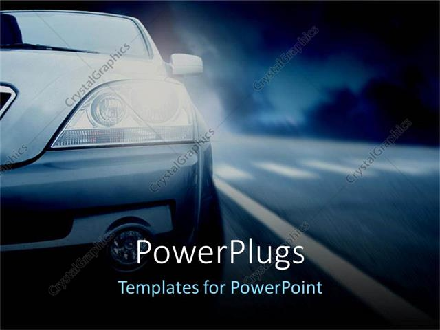 Powerpoint templates free download automotive gallery powerpoint powerpoint templates free download automotive images powerpoint powerpoint templates free download automotive gallery powerpoint powerpoint template toneelgroepblik Images